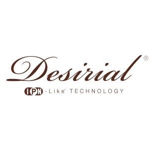 Desirial