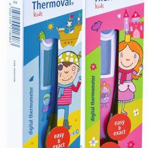 termometru digital copii